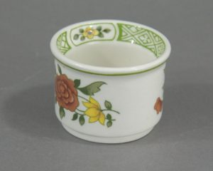 Summer Day egg cup