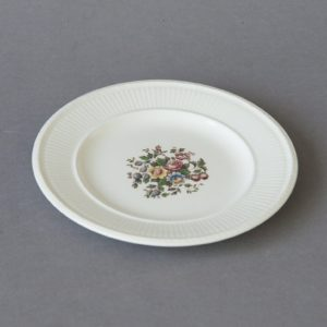 Wedgwood - 'Conway' - Small Plate