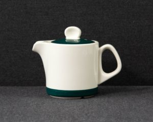coffee pot for one