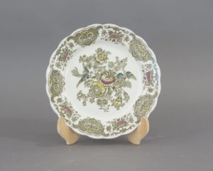 Ridgway of Staffordshire - Windsor - Lunch Plate