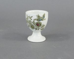 Ridgway of Staffordshire - Windsor - Egg Cup