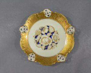 Rosenthal - Moliere Rosemarie - Serving Dish