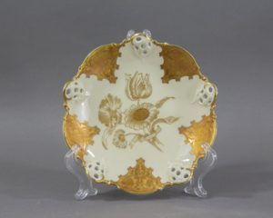Rosenthal - Moliere 2055- Serving Dish