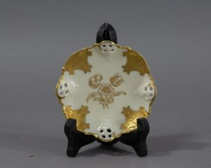 Rosenthal - Moliere 2055- Small Serving Dish