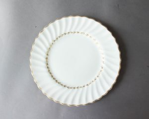 Royal Doulton -'Adrian'- Lunch Plate