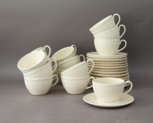 Wedgwood - Windsor - Soup Cup