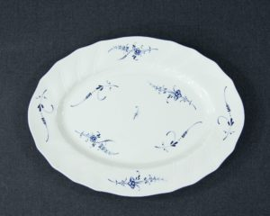 Vieux Luxembourg Platter
