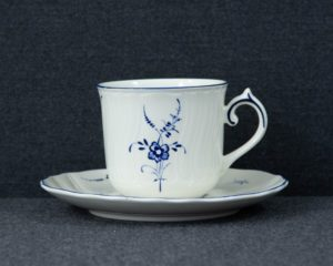 vieux Luxembourg coffee cup