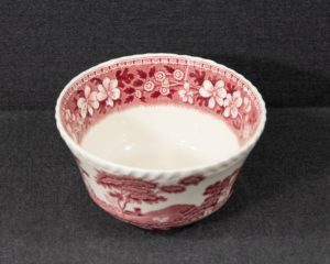 Spode's Tower bowl