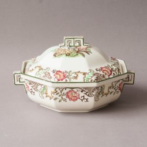 Doulton's - New Chantilly - Antique Tureen