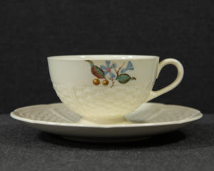 Wedgwood Londonderry Small Teacup