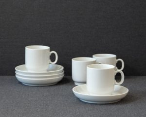 Thomas Scandic Coffee Cup