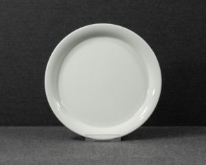 A Mosa Fantasy Lunch Plate.