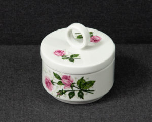 Villeroy Boch Septfontaines